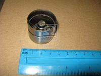 Гидрокомпенсатор (Производство AE) FOL134