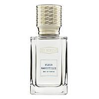 EX NIHILO Fleur Narcotique (Экс Нихило Флер Наркотик) тестер - парфюмированная вода, 100 мл