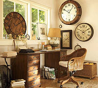 Часы для дома, будильники