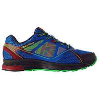 Кроссовки для бега Karrimor Tempo 4 Mens Running Shoes
