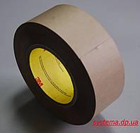 3M™ 99786NP - Двухсторонний скотч, 12,0 мм х 55 м х 0,15 мм
