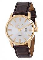 Оригинальные наручные часы Guardo 1316-6