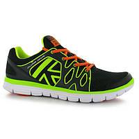 Кроссовки Karrimor Duma DNA Running Shoes Mens