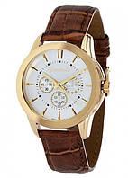 Оригинальные наручные часы Guardo 3103-6
