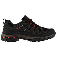 Ботинки Karrimor Axis 3 Mens Walking Shoes