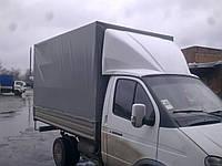 Cпойлер ГАЗель 86-90 см от производителя