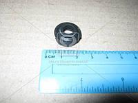 Сальник (Производство PAYEN) KG854
