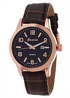 Оригинальные наручные часы Guardo 1744-11