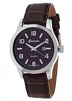Оригинальные наручные часы Guardo 1744-4