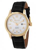 Оригинальные наручные часы Guardo 1744-6