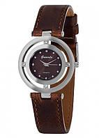 Оригинальные наручные часы Guardo 3094-3