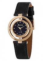Оригинальные наручные часы Guardo 3094-5