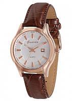 Оригинальные наручные часы Guardo 3391-6