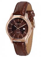 Оригинальные наручные часы Guardo 3391-7