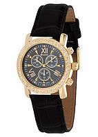 Оригинальные наручные часы Guardo 3454-3
