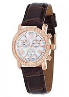 Оригинальные наручные часы Guardo 3454-5