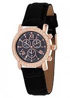 Оригинальные наручные часы Guardo 3454-6