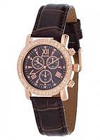 Оригинальные наручные часы Guardo 3454-7