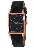 Оригинальные наручные часы Guardo 6568-6