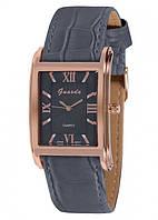 Оригинальные наручные часы Guardo 7726-6