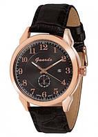 Оригинальные наручные часы Guardo 9388-6