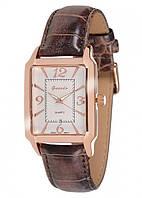 Оригинальные наручные часы Guardo 9417-6