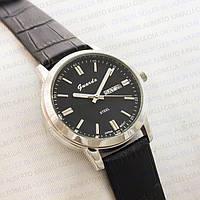 Оригинальные наручные часы Guardo 01244G-S1034