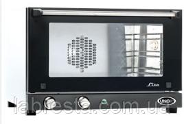 Печь конвекционная Unox XF013