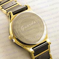 Оригинальные наручные часы Guardo 01089G-S0580