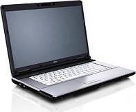 Ноутбук Fujitsu LifeBook E751 б/у, Харьков