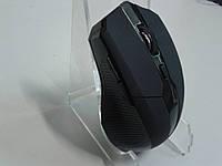 РАДИО-МЫШЬ ERGO-NANO Internet-navigator wirelles-mouse 6 кнопок вперед-назад