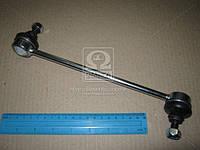 Стойка стабилизатора BMW 3 - 5 - 6 - 7 - 8 (Производство Moog) BM-LS-4322
