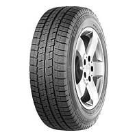 Зимняя шина Paxaro Van Winter (205/65 R16C 107/105T)