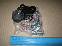 Опора шаровая CITROEN / PEUGEOT PARTNER, BERLINGO, XSARA, ZX (Производство Moog) CI-BJ-3355