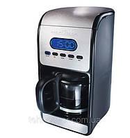 Кофеварка PC - KA 1010 Profi Cook