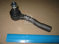 Наконечник рулевой CHEVROLET LACETTI - NUBIRA II 07/03-> (Производство Moog) DE-ES-3969