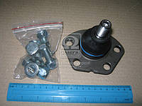 Опора шаровая CITROEN / FIAT / PEUGEOT JUMPER / RELAY, DUCATO, BOXER (Производство Moog) FI-BJ-0512