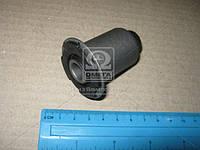 Сайлентблок рычага FIAT MULTIPLA, PALIO, PALIO WEEKEND (Производство Moog) FI-SB-2505