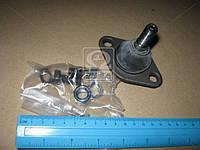 Опора шаровая ВАЗ 2110, 2111, 2112, KALINA, PRIORA (Производство Moog) LA-BJ-0063