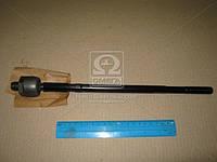 Тяга рулевой OPEL / SAAB VECTRA B / 9-5 (Производство Moog) OP-AX-5581
