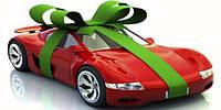 Подарки и сувениры с фотографией