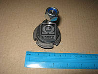 Опора шаровая CITROEN / PEUGEOT 305 II, 405, BX (Производство Moog) PE-BJ-4249