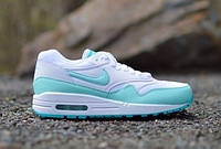 Кроссовки Nike Air Max 87 Artisan Teal