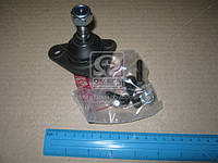 Опора шаровая RENAULT 18, 20, 30, ESPACE I, FUEGO (Производство Moog) RE-BJ-4266