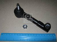 Наконечник рулевой RENAULT MEGANE, KANGOO, CLIO I (Производство Moog) RE-ES-7053
