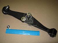 Рычаг подвески HONDA / ROVER 200, 25, 400 / CONCERTO (Производство Moog) RO-TC-3550