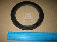 Сальник коленвала FRONT DAF WS/XF (100X124X12) (Производство Payen) NB956