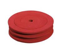 Мотовило кружок Lineaeffe три наименования  в одном 4см-6см-8см
