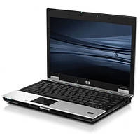Ноутбук HP EliteBook 2530p б/у, Харьков