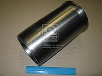 Гильза цилиндра MB 125.0 OM401/OM402/OM404 (Производство Goetze) 14-458110-00